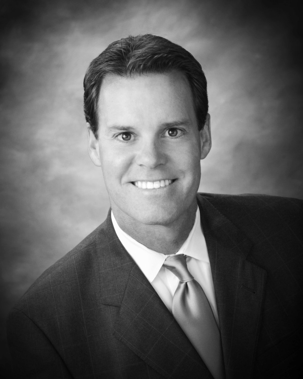 <p><strong>Patrick Lawler</strong>CEO at Youth Villages<a href=/pat-lawler>More →</a></p>