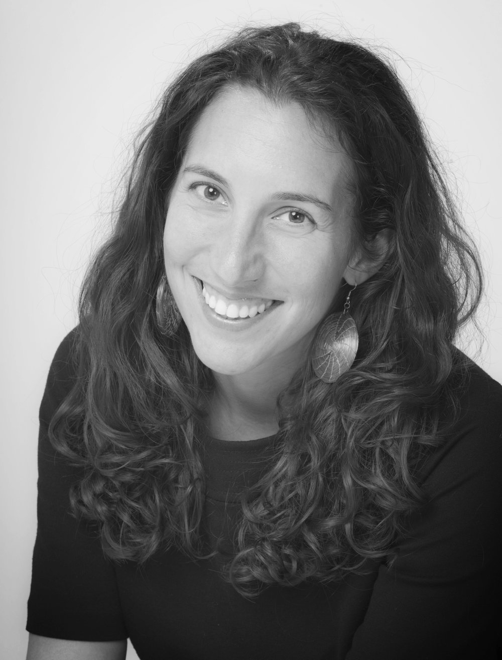 <p><strong>Daniela Papi-Thornton</strong>Deputy Director of the Skoll Centre for Social Entrepreneurship<a href=/daniela-papi>More →</a></p>