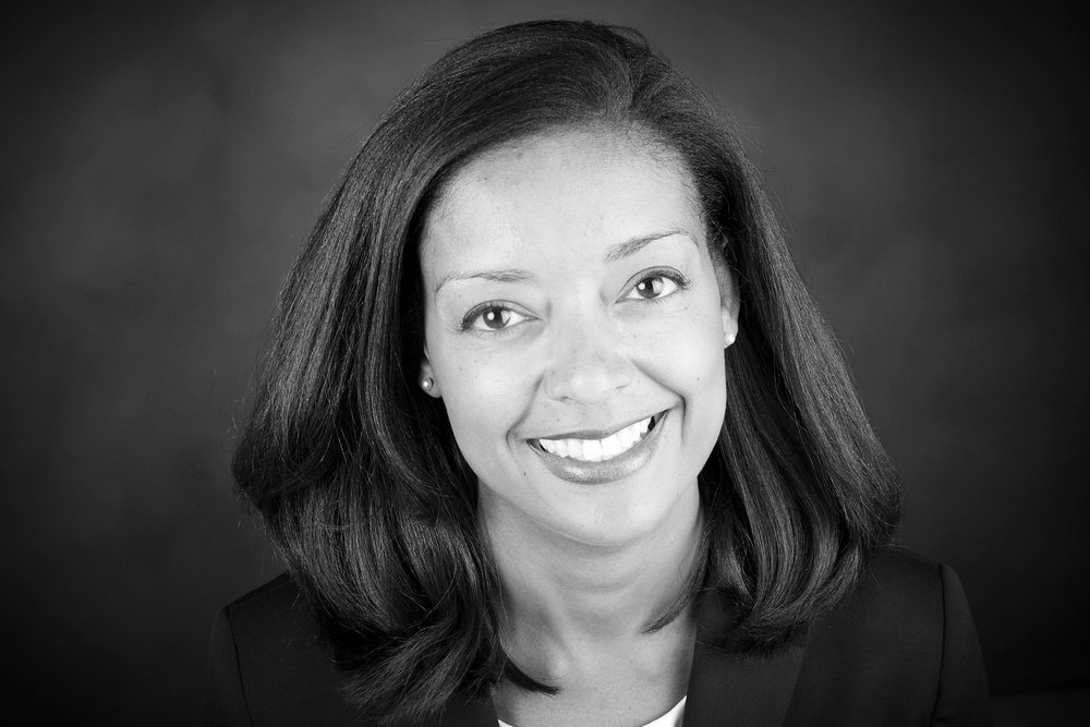 <p><strong>Tiffany Gueye, PhD</strong>CEO at BELL<a href=/tiffany-gueye>More →</a></p>