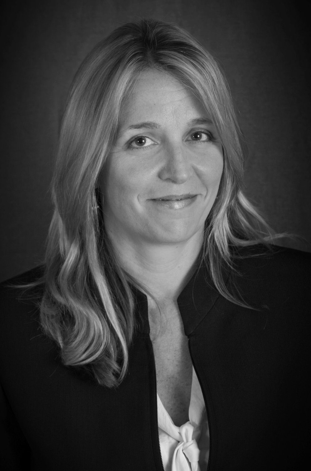 <p><strong>Kelly Fitzsimmons</strong>Director of Innovation and Policy Planning<a href=/kelly-fitzsimmons>More →</a></p>