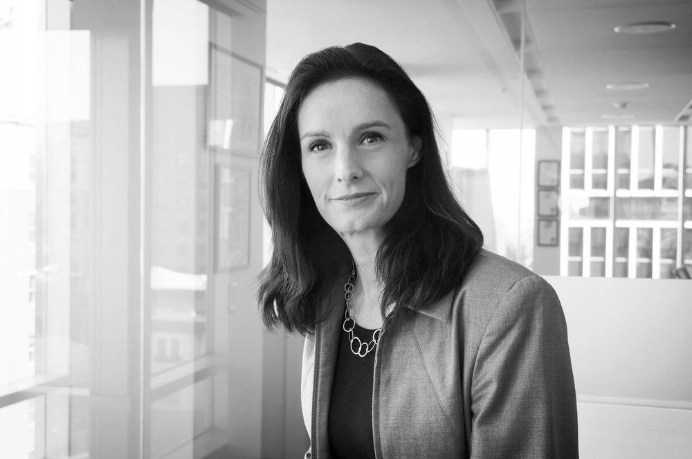 <p><strong>Heike Riechelt</strong>Head of Investor Relations and New Products at the World Bank<a href=/heike-riechelt>More →</a></p>