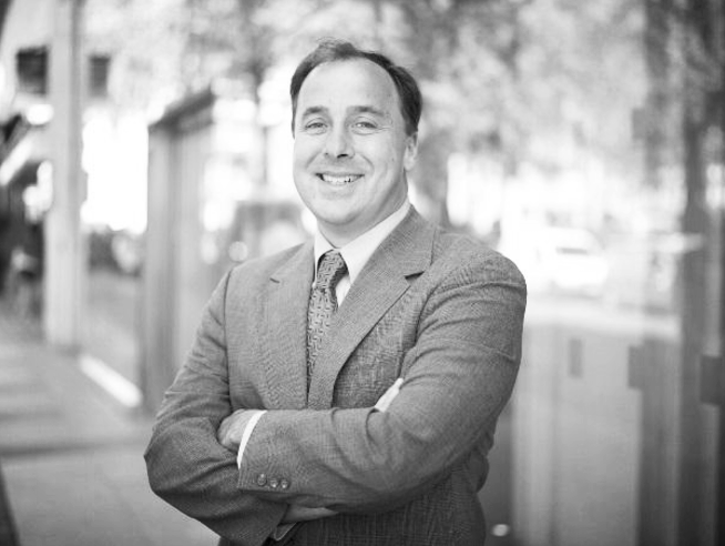 <p><strong>Rob Genieser</strong>Managing Partner at the Environmental Technologies Fund<a href=/rob-genieser>More →</a></p>