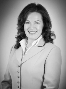 <p><strong>Joan Trant</strong>Director of Marketing and Impact for the TriLinc Global Executive Management team<a href=/joan-trant>More →</a></p>