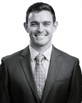 <p><strong>Nick Fritz</strong>Associate at the the Sorenson Impact Center<a href=/nick-fritz>More →</a></p>