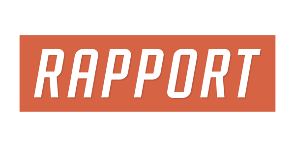 rapport-300dpi-orange.png