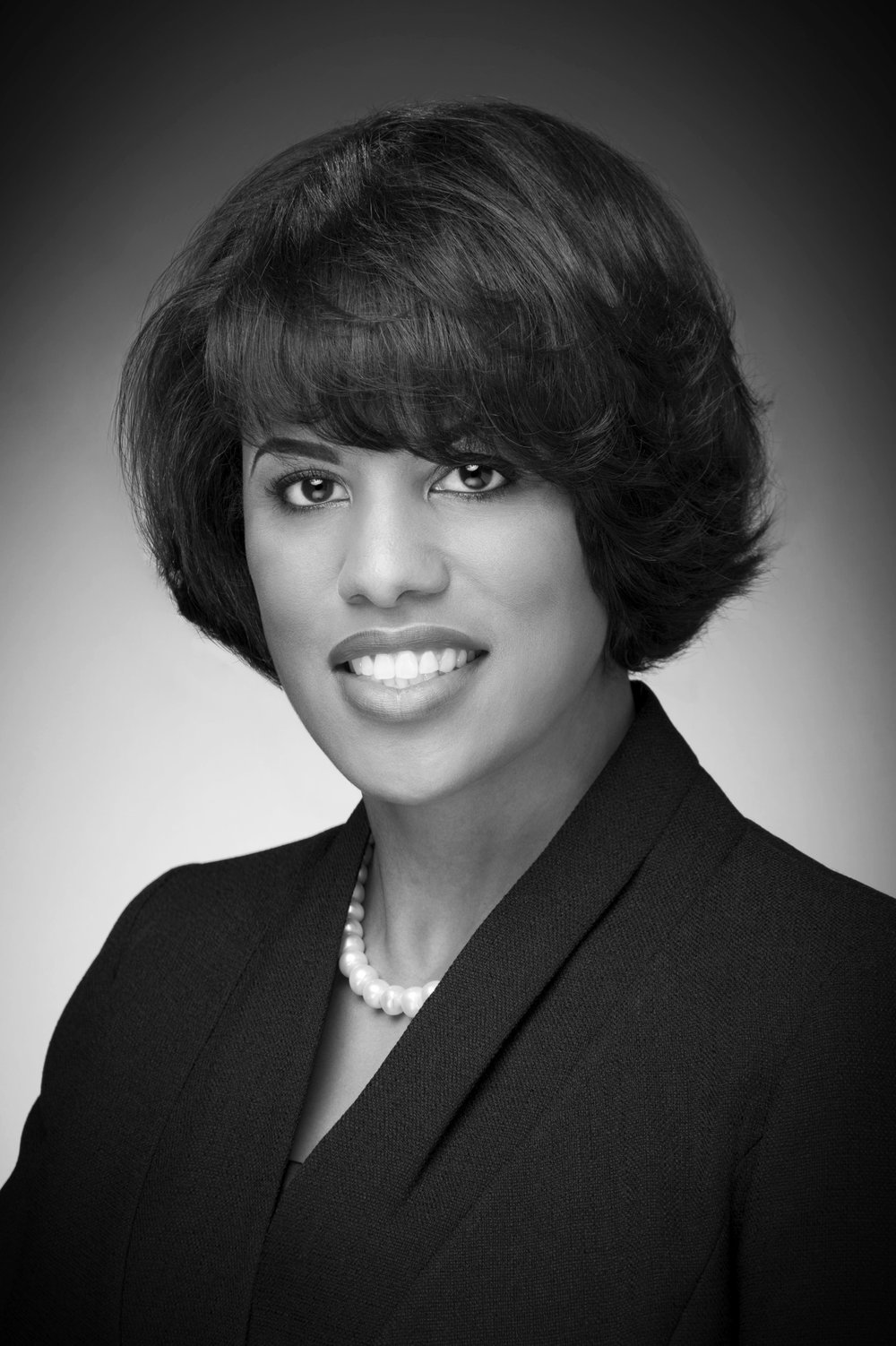 <p><strong>Stephanie Rawlings-Blake</strong>Former Mayor of Baltimore, Maryland<a href=/stephanie-rawlings-blake>More →</a></p>