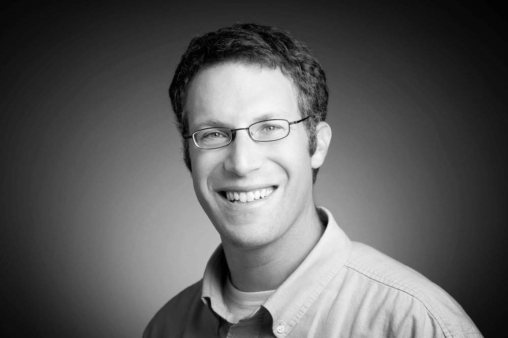 <p><strong>Eric Rosenblum</strong>Executive at Palantir Technologies<a href=/eric-rosenblum>More →</a></p>