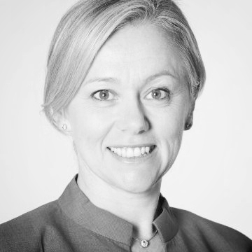 <p><strong>Caitlin Medley</strong>Assistant Manager – Responsible Investments with QBE Group Investments<a href=/caitlin-medley>More →</a></p>