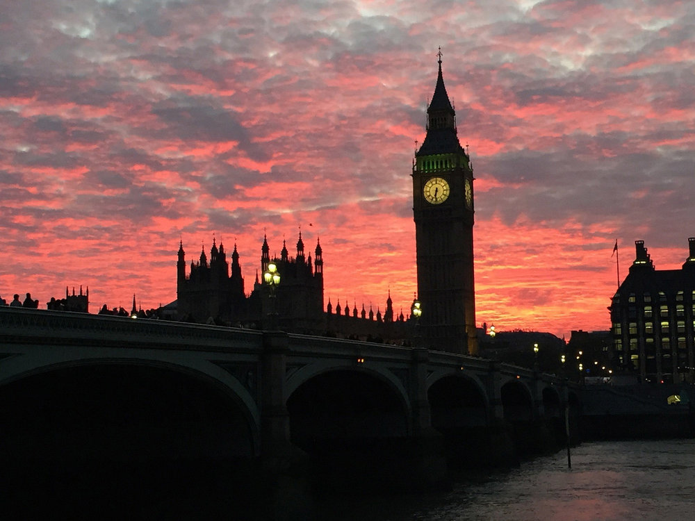 web sized_ sunset London.jpg