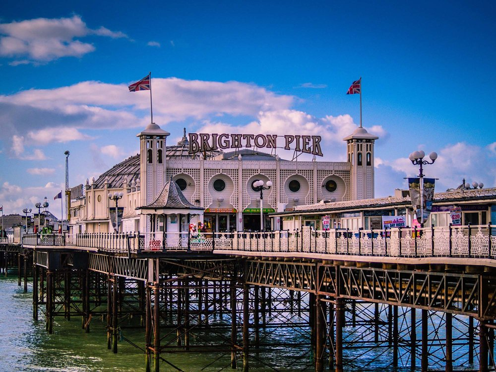 web sized_Brighton pier.jpg
