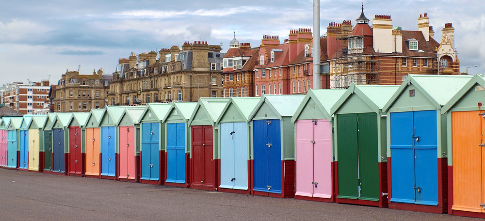 web sized_Brighton huts.jpg