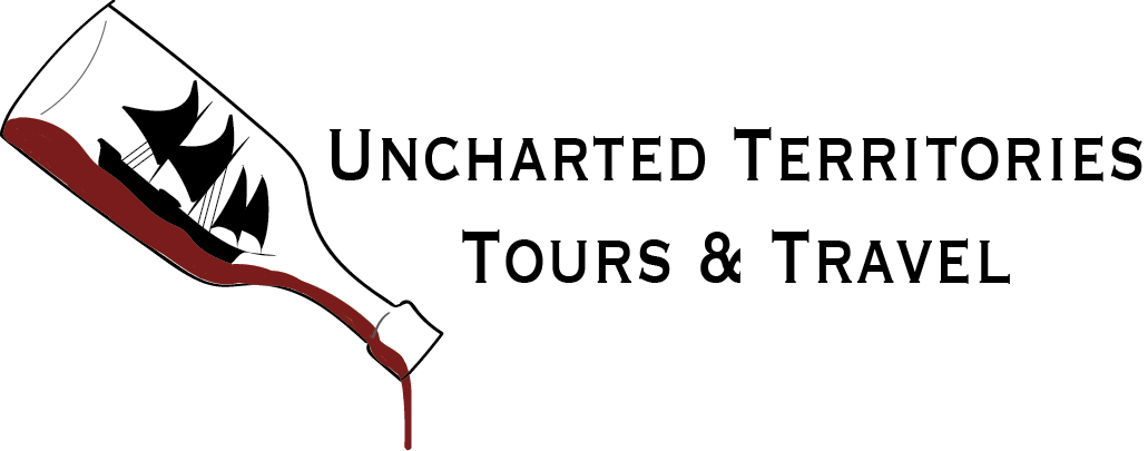 Uncharted Territories Tours & Travel