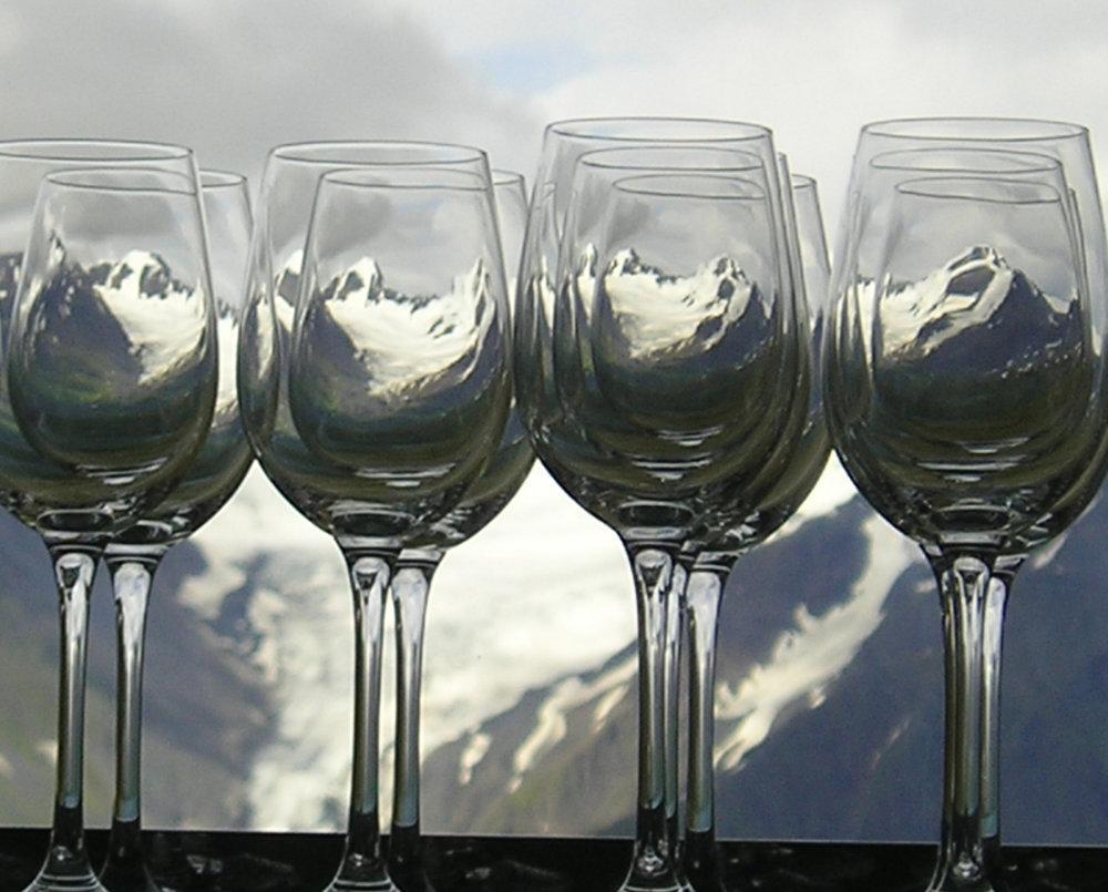 wine glasses rect.jpg