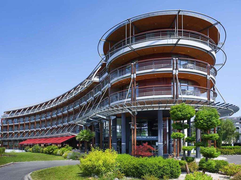 Hotel Parc Beaumont Pau.jpg