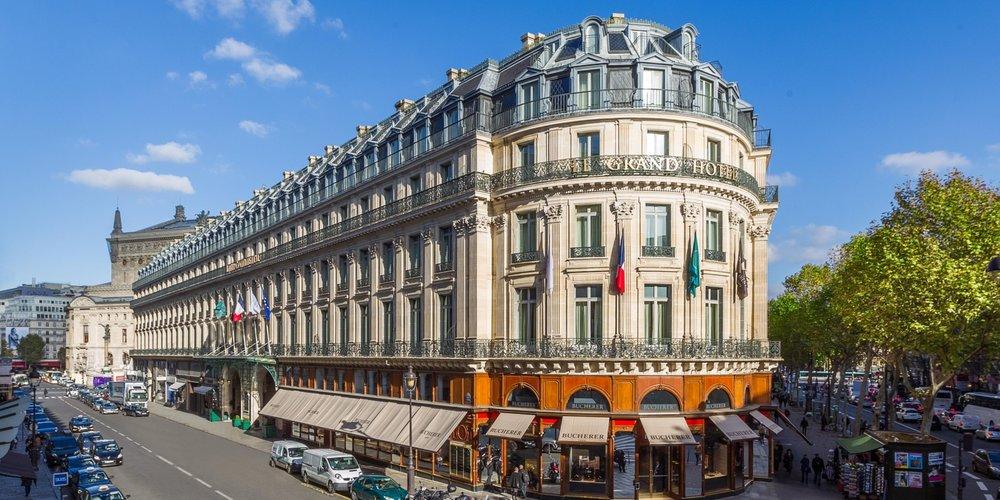 Intercontinental Paris.jpeg