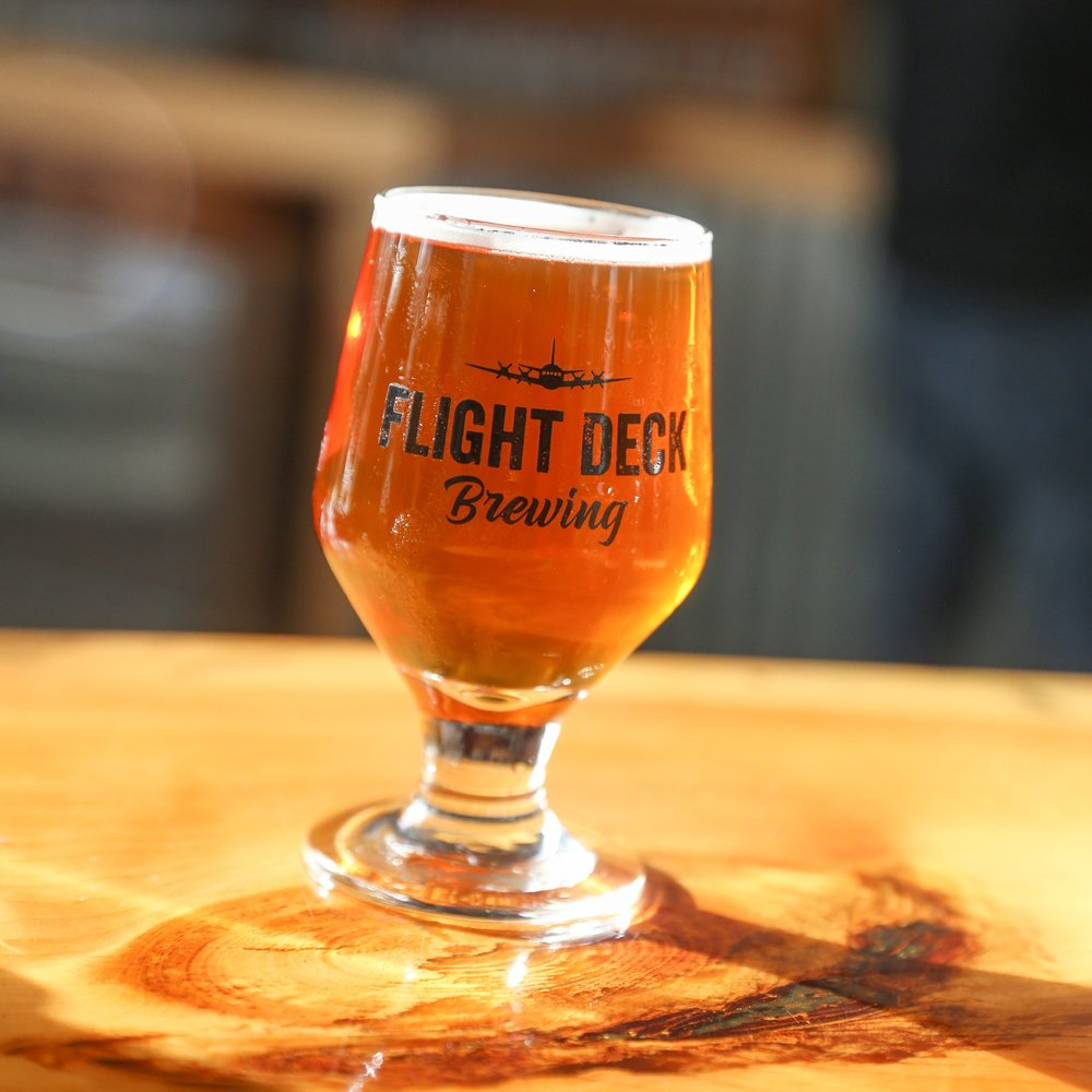Flight Deck Beers (17 of 36).jpg