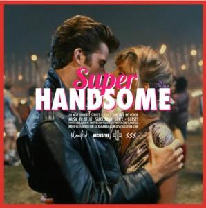 Super-Handsome-web-298x300.jpg