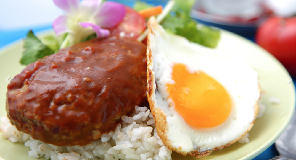 Krazy Kitchen & Catering — hiChinatown