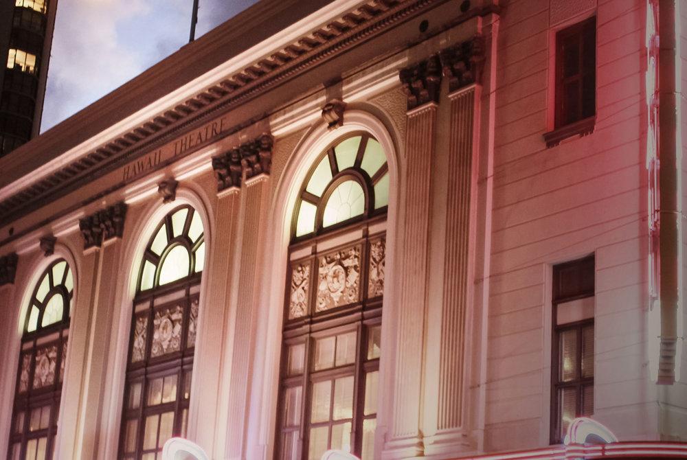 HistoricChinatown_HawaiiTheatre.jpg
