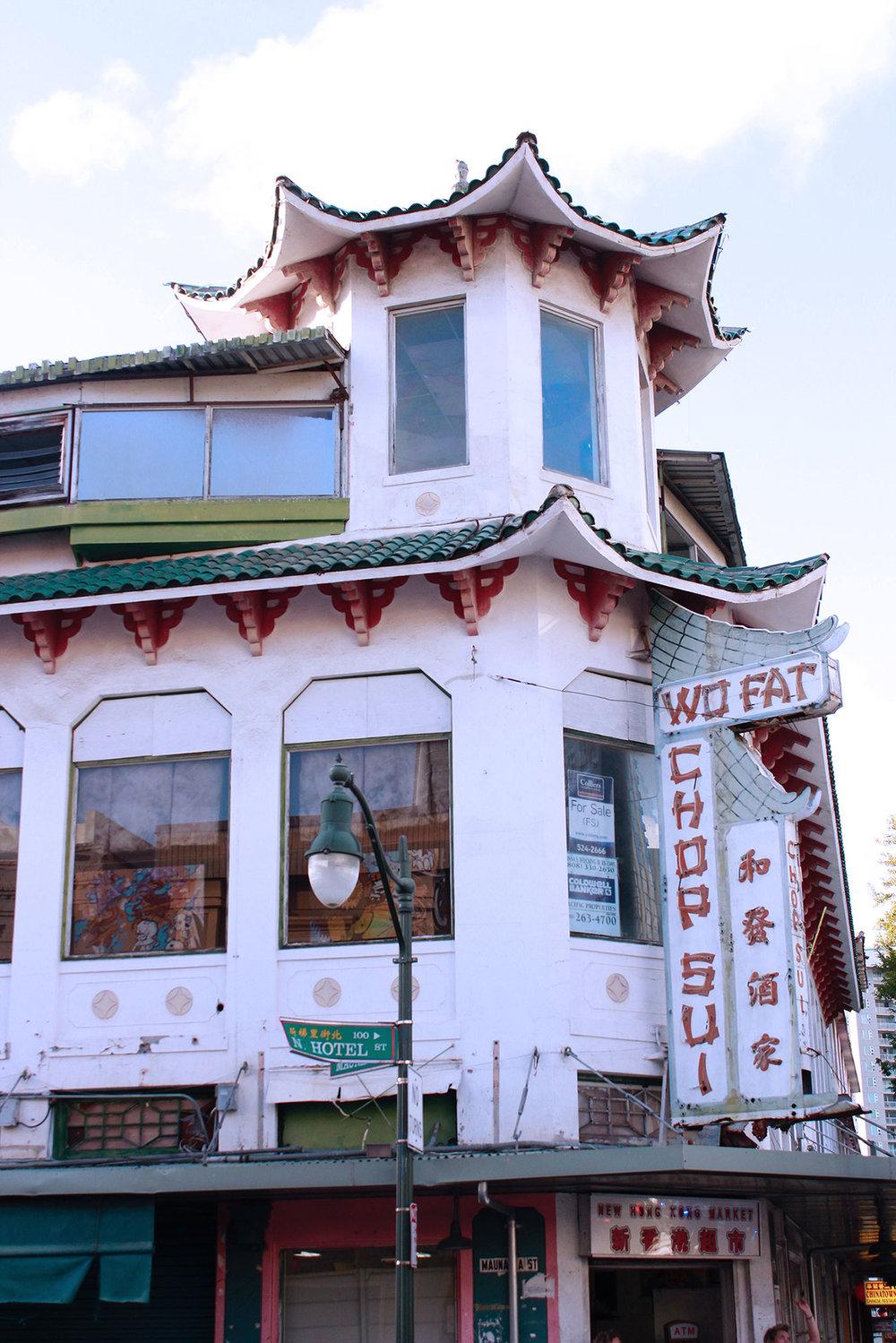 HistoricDowntown_WoFat.jpg