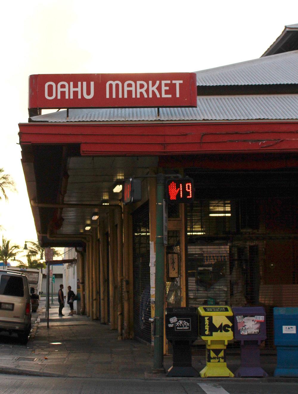 HistoricChinatown_OahuMarket.jpg