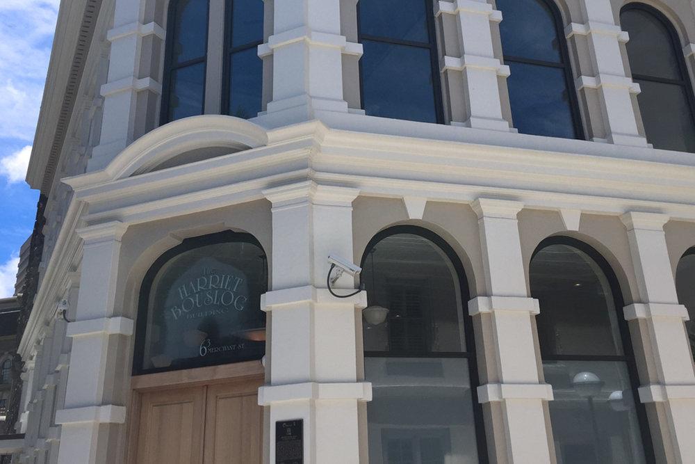 HistoricChinatown_HarrietBouslog.jpg