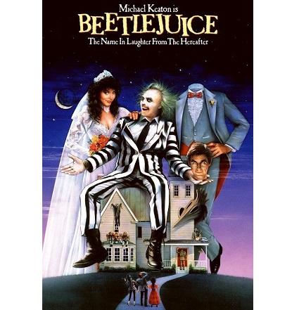 New_Beetlejuice_New.jpg
