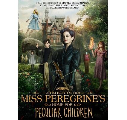 Miss-Peregrines_New_425x399.jpg