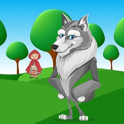 New_No-More-Mr.-Bad-Wolf_425x425.jpg