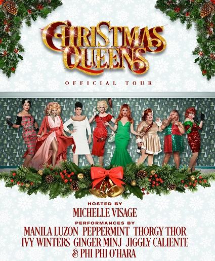 Christmas-Queens_Poster_425x515.jpg