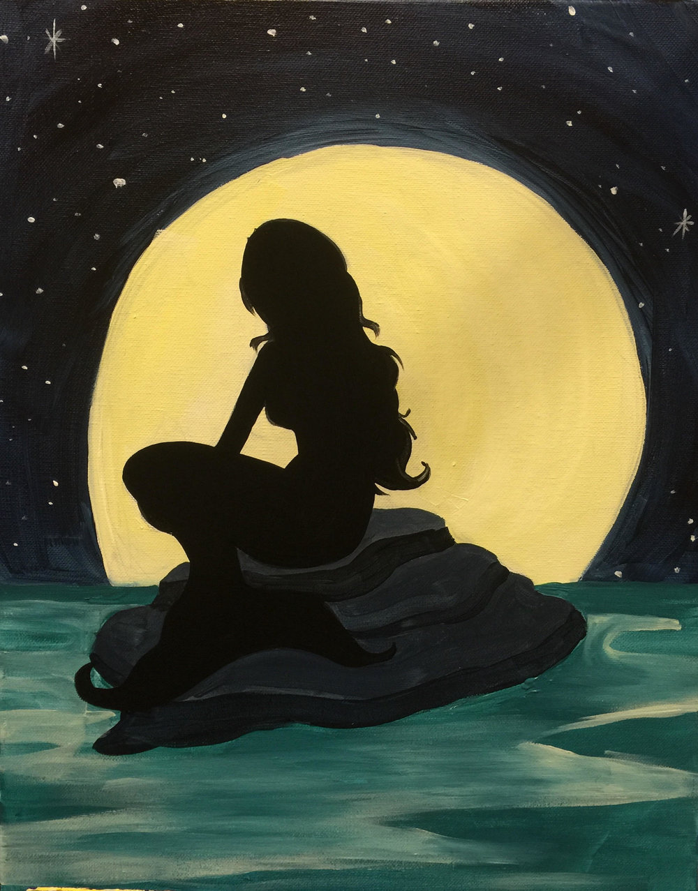 Moonlit Mermaid.jpg