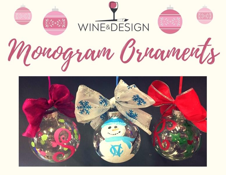 MoonLola Ornaments.jpg