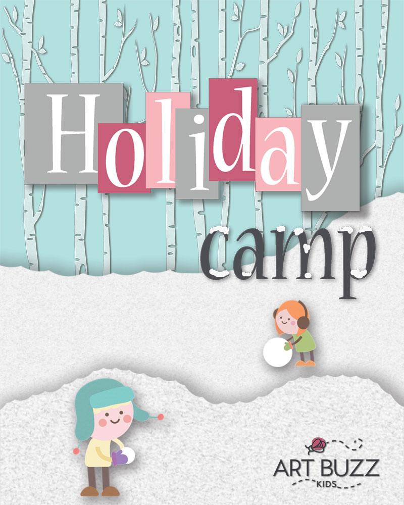 ABK_HolidayCamp_placeholder.jpg