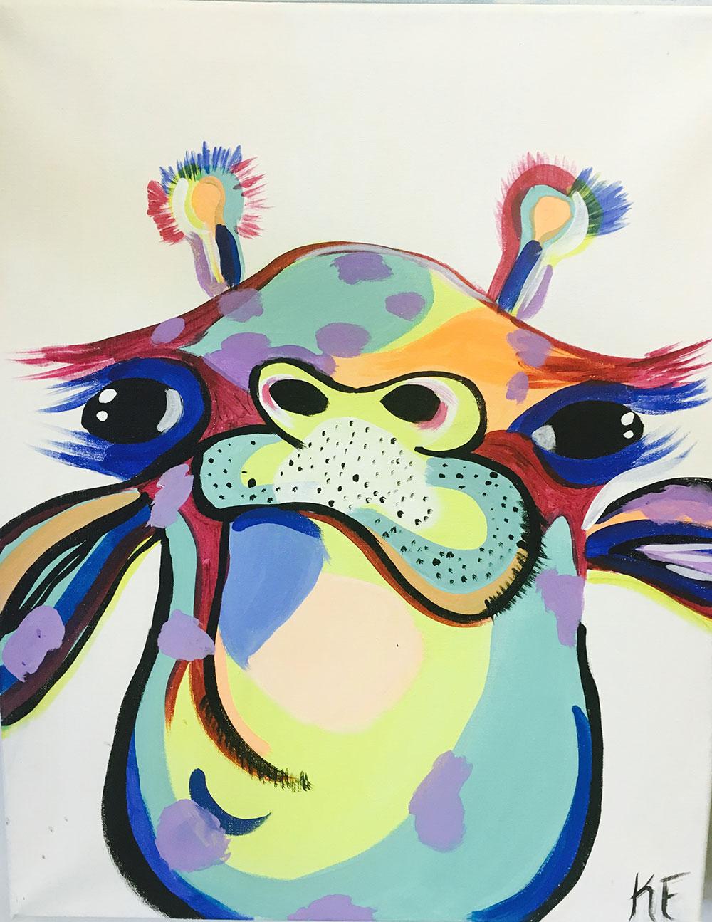 abby-the-giraffe-bubbly-version.jpg