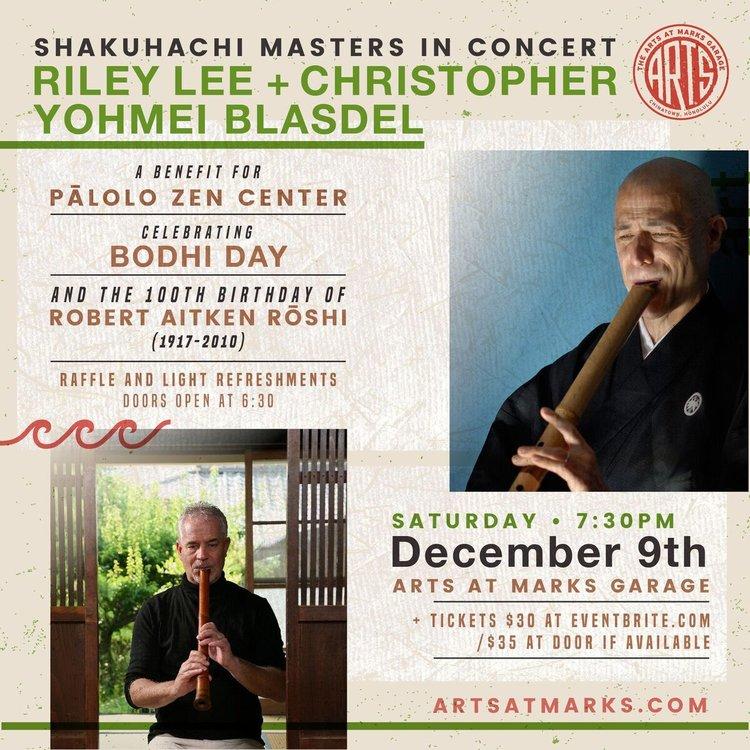 AAM+Shakuhachi+Masters-02_square.jpeg
