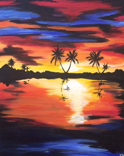 Tropical Paradise-07.jpg