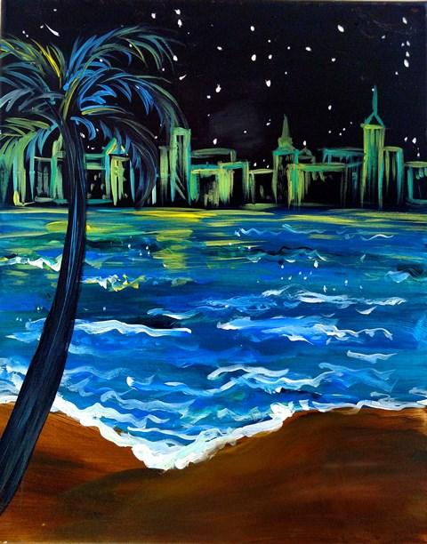 beachlights.jpg