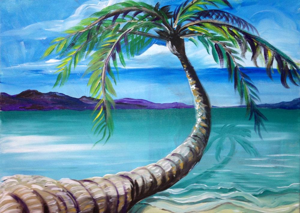 Palm Beach Paradise.jpg