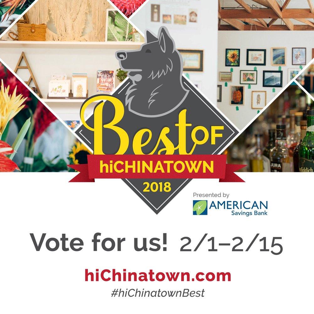 2018hiChinatown_VoteForUs.jpg