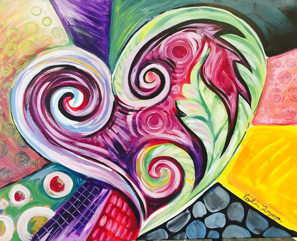 Swirl Heart-3.jpg