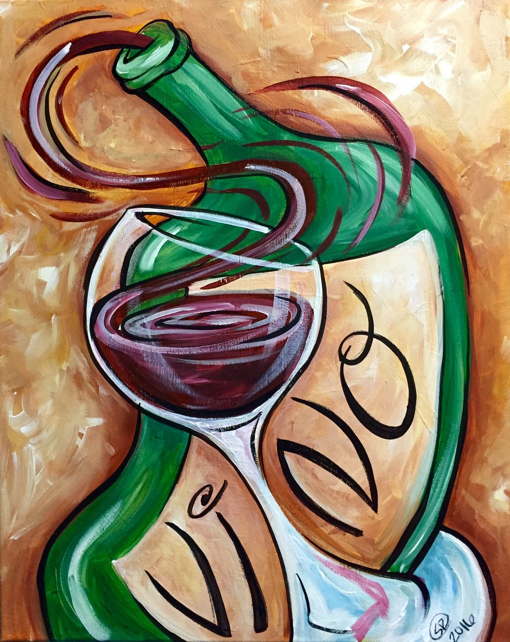 Ballo Vino (Shelly) -03.jpg