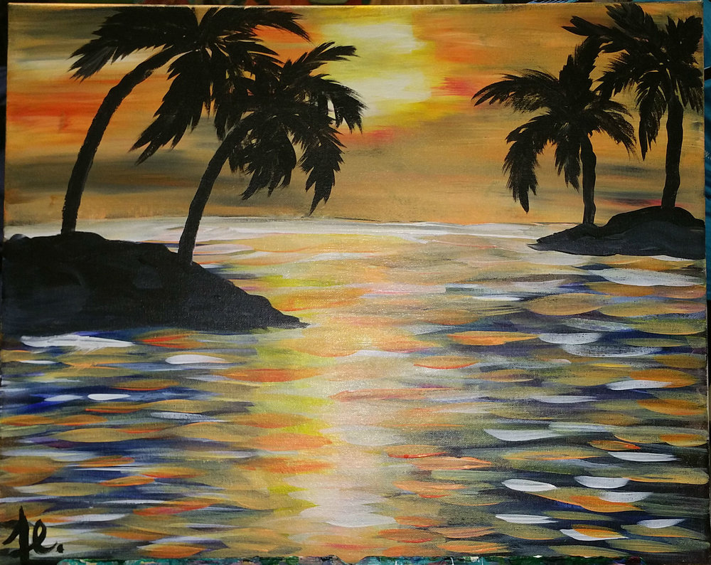 Palm Islands.jpg
