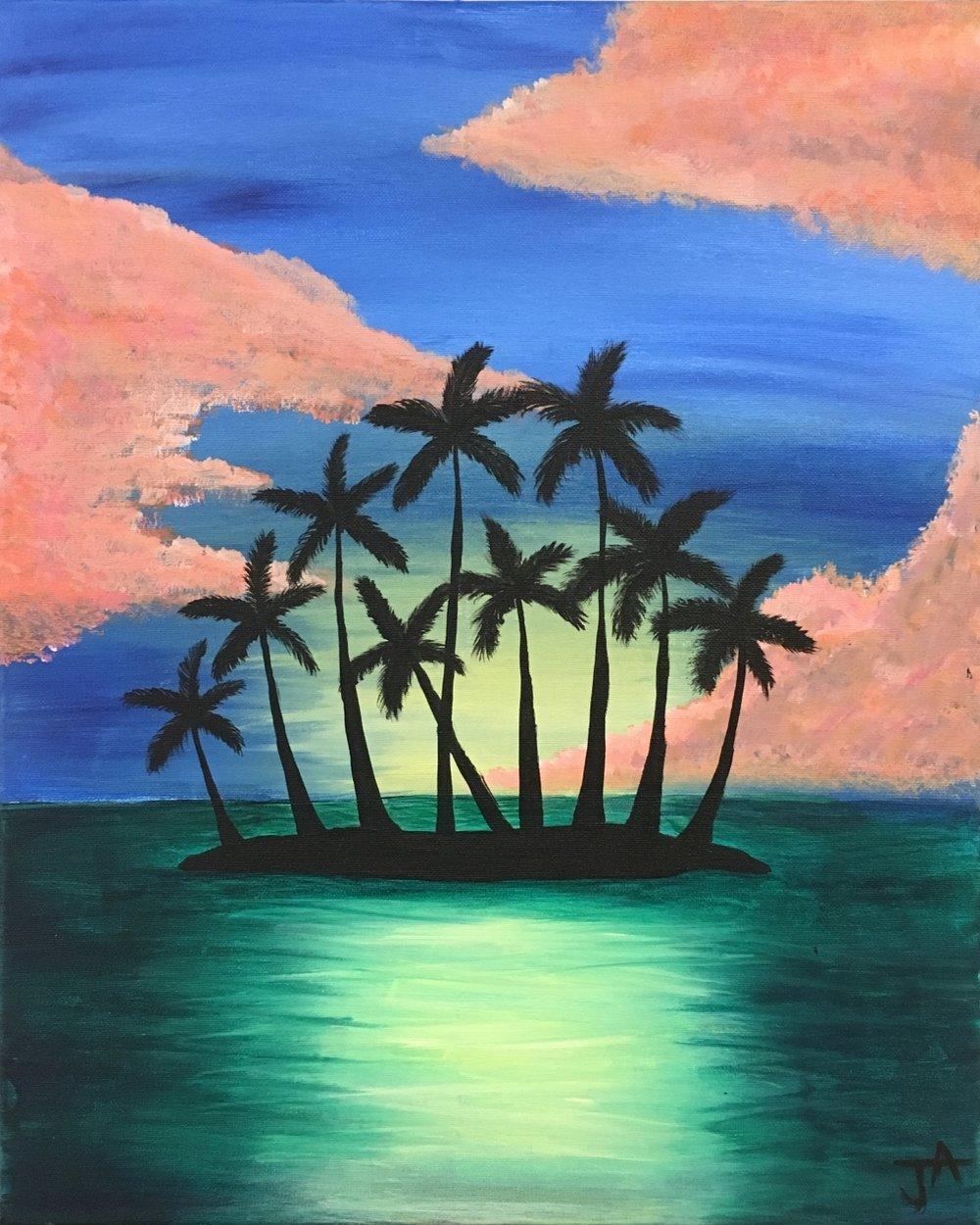 Tropical Glow HNL.jpg