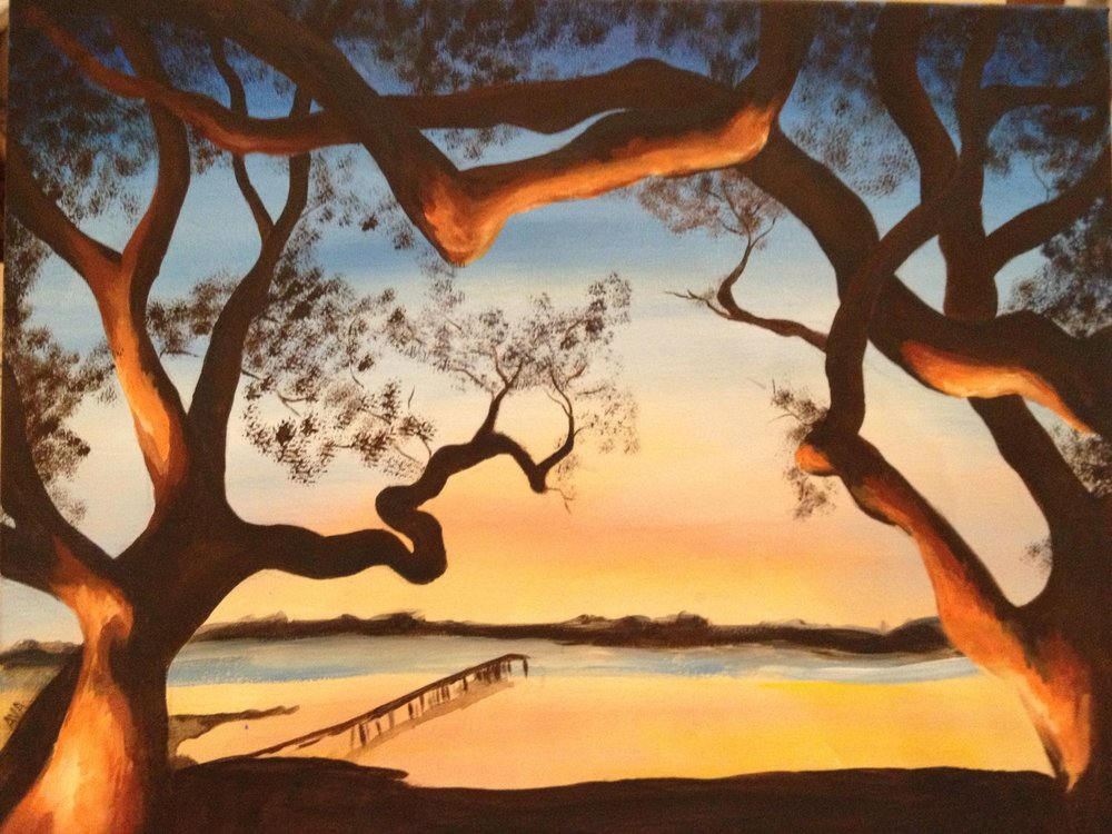Lowndes Grove Sunset (WA).jpg