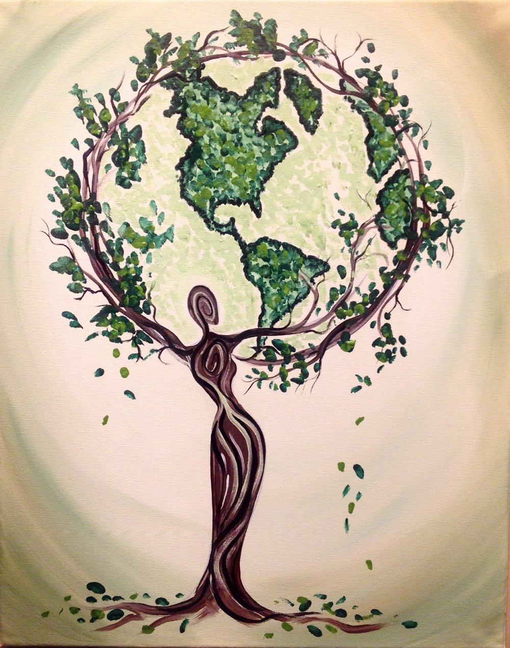 Earth Day(1).jpg