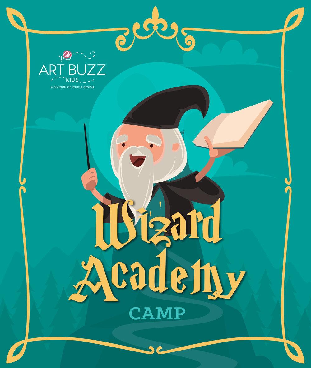 Wizard academy.jpg
