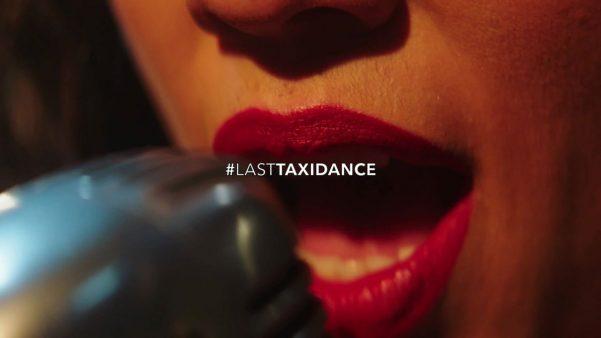 last_taxi_facebook.jpg