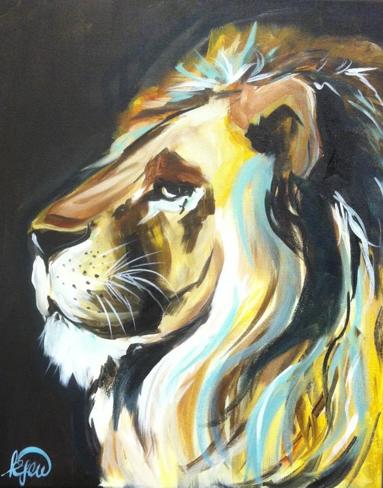 March Lion.jpg