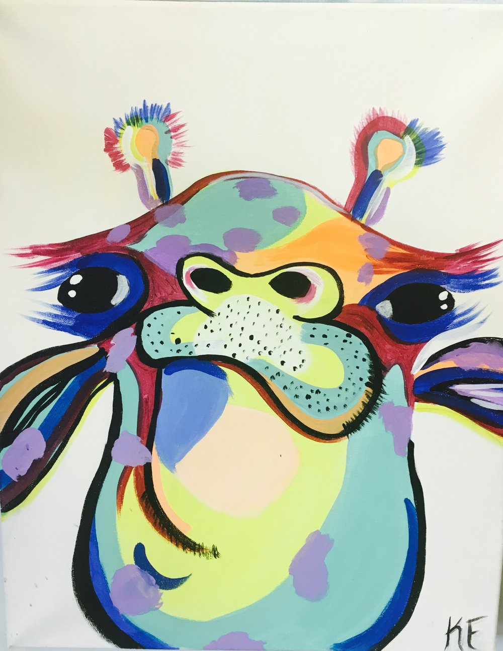 abby the giraffe bubbly version.jpg