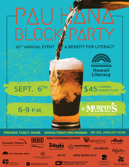 Murphys Pau Hana Block Party 2018-Flyer 073118-01-01.jpg
